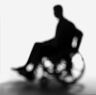 http://choptensils.files.wordpress.com/2009/09/disability.jpg